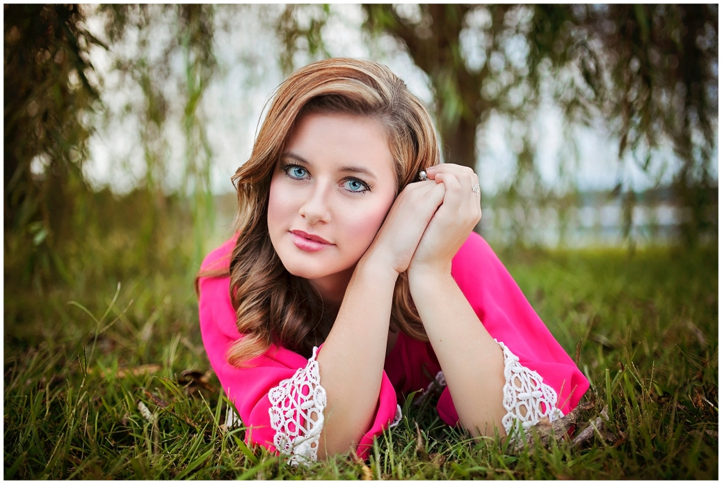 Abby 2015 sand rock senior alabama portraits by kc for Aby mackie salon little rock