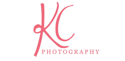 Alabama Portraits by KC Photography logo